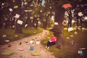 Book-Rain-1-blog