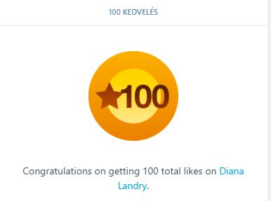 100likes