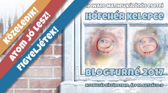 hofeher_beharangozo-580x322